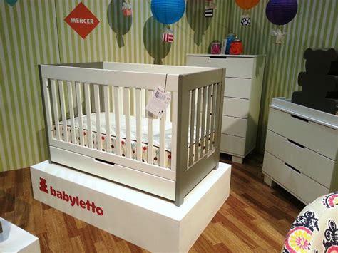 Modern Cribs That Transform Your Baby S Nursery Awesome Modern Mini Crib