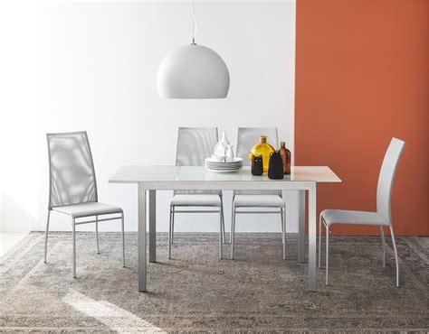 linea tavoli e sedie calligaris tavoli e sedie calligaris tavolo lam sedie