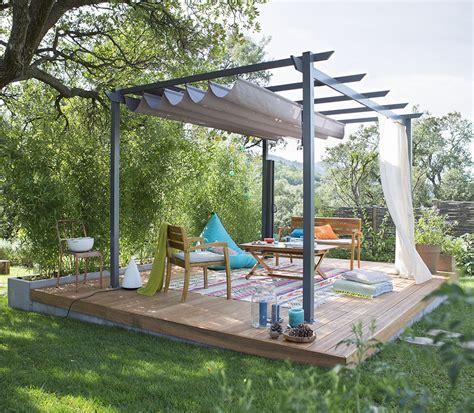 terrasse couverte 6 inspirations 224 copier - Terrasse Couverte