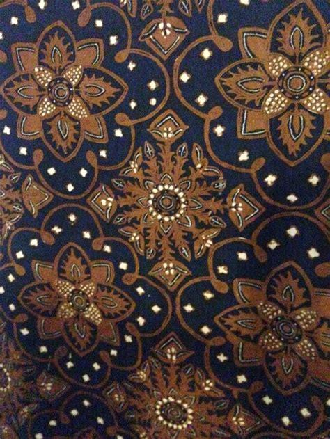 design textile bunga purbanegoro ambarukmo jogja purba memelihara negoro