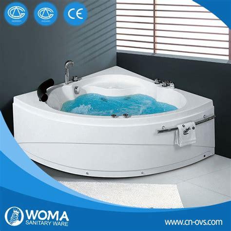 air massage bathtub 2013 air and whirlpool massage bathtub led jet whirlpool
