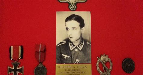 film kolosal prancis nazi jerman album foto 246 infanterie division