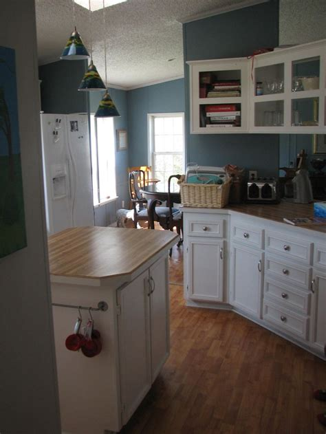 Kitchen Kaboodle Wa 57 Best Images About Paint Colors Sherwin Williams On