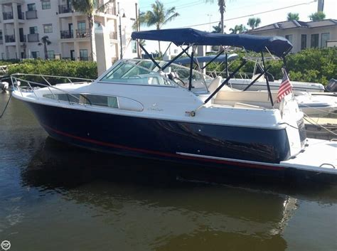 chris craft constellation boats for sale chris craft 26 constellation boats for sale boats