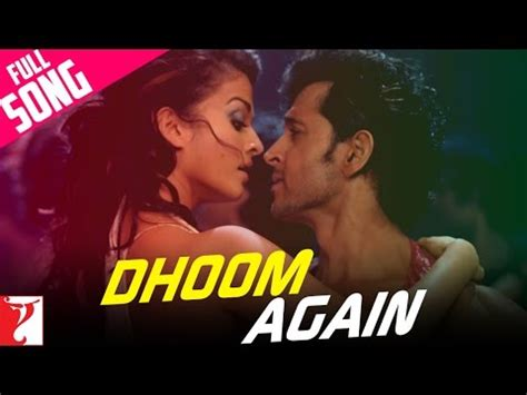 download mp3 five minutes bang bang tut download dhoom again full song dhoom 2 hrithik