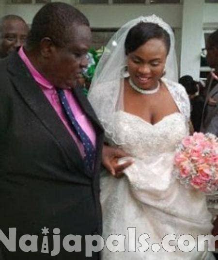 Chief emmanuel iwuanyanwu marriage equality