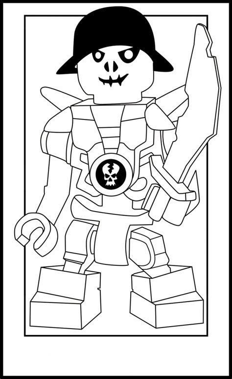 mini ninja coloring pages mini ninjas colouring pages