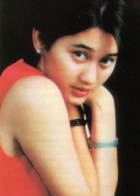 download lagu mp3 hanin diya bintang kehidupan nike ardila bintang kehidupan tentang kenangan