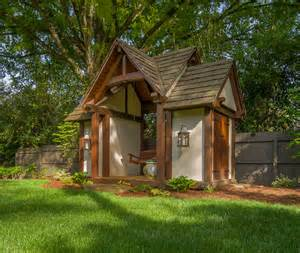 One Story House Plans With Porches timber frame pavilions gazebos amp more