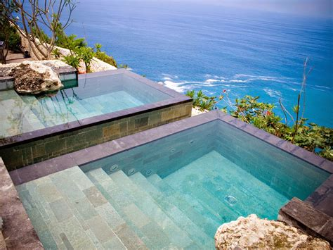 best vacation spots for singles most expensive vacation spots in the world vacation deals