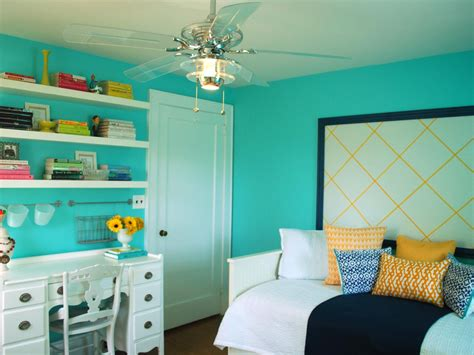 master bedroom paint farbe ideen wall painting aqua green color home combo