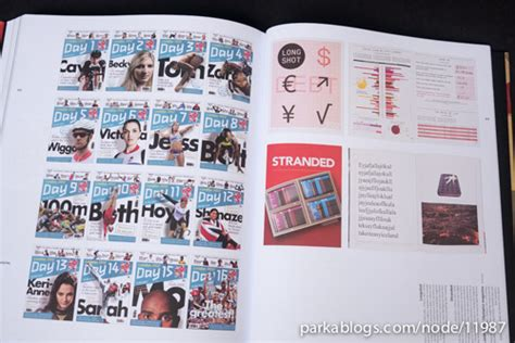 book review the modern magazine visual journalism in the digital era parka blogs
