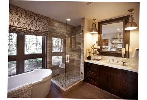 pictures of beautiful master bathrooms beautiful master bathrooms latest designs ellecrafts