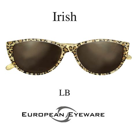 european eyewareeuropean eyeware
