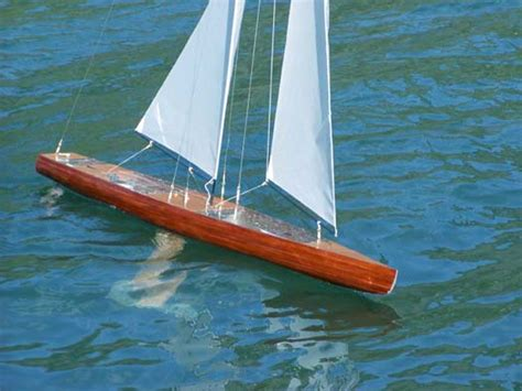 sailing boat rc radio control model sailboat t37 rc pond yacht radio