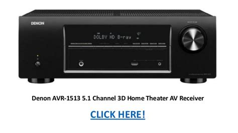 best av receiver best av receiver stereo receivers home theater receiver
