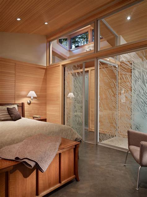 glass wall panel designs ideas design trends