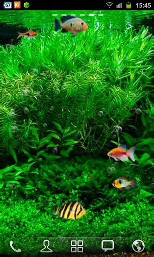 live wallpaper for pc cnet fish tank 3d live wallpaper android apps games on