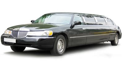 Classic Car Limo Service by Limousine Manufacturers Howstuffworks