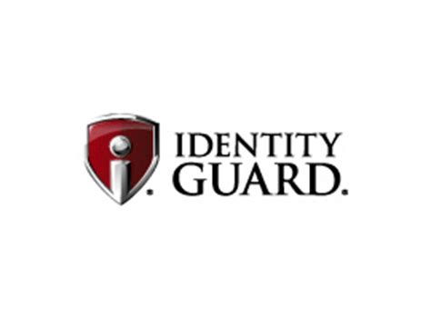 the top identity theft protection services 2018