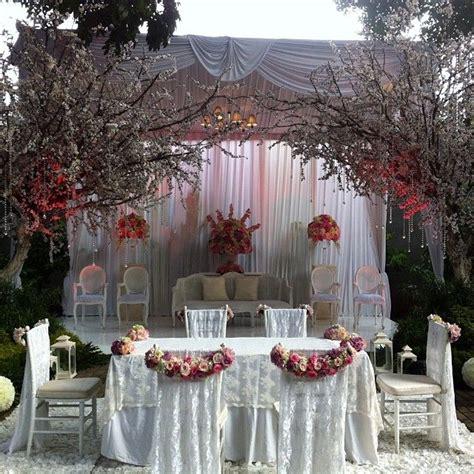 Wedding Planner Di Jakarta by Wedding Decoration Terbaik Di Jakarta Image Collections