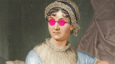 biography jane austen short how did jane austen die bookstr