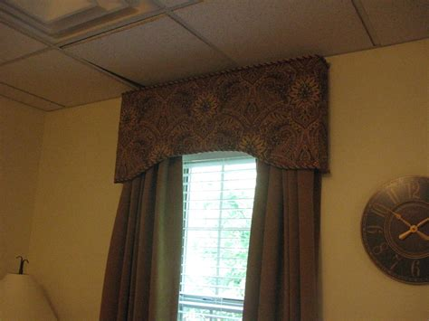 Window Treatment Ideas For Bathroom Window Cornice Boards All About House Design Best Window