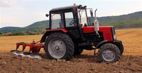si鑒e de tracteur agricole tracteur agricole d occasion rib 233 rac p 233 rigueux dordogne