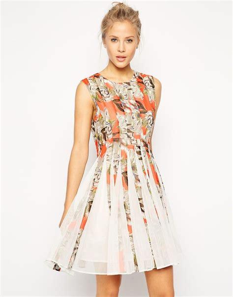 dress pattern design natalie bray 24 best clothing design images on pinterest sewing