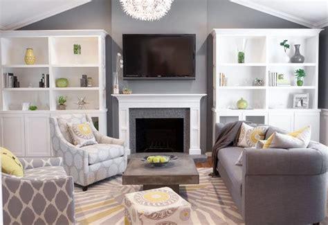 decorating  green  modern interiors  accentuate