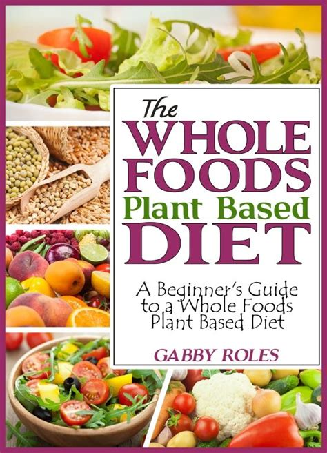 Whole Detox Diet Book by 17 Best Images About Plant Based Foods On