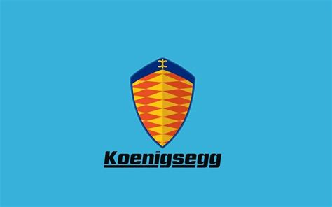 koenigsegg logo koenigsegg logo wallpapers wallpaper cave