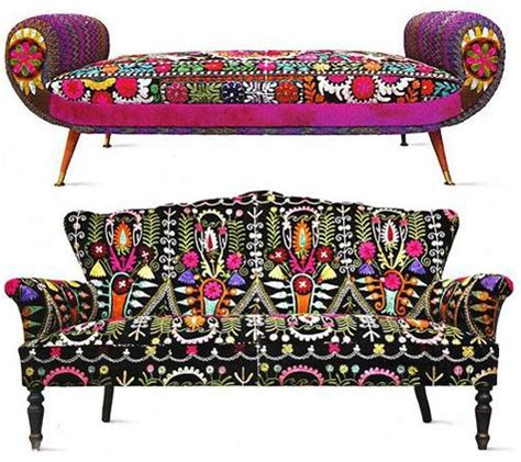 moroccan chair moroccan furniture moroccan living room inspiration