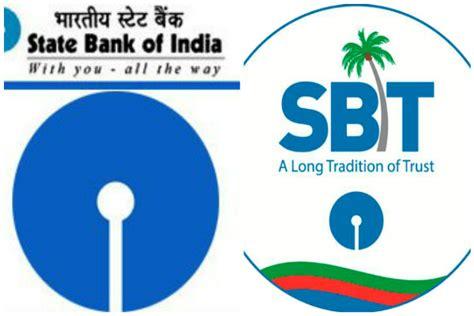 sbt bank loan sbt gallery