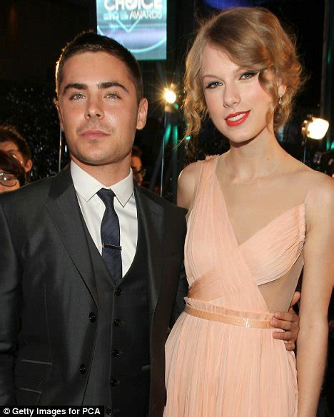 zac efron and taylor swift taylor swift zac efron seen enjoying a very giggly