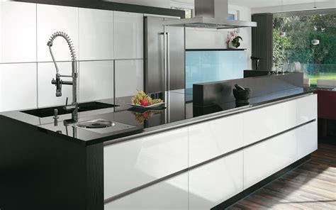 küche höhe arbeitsplatte bilderrahmen 3 bilder