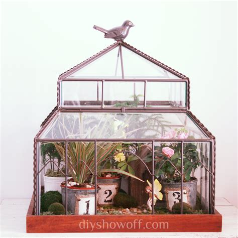 fairy garden archives diy show  diy decorating