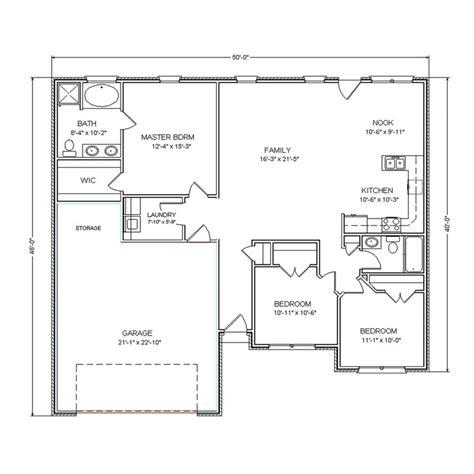 camden floor plan camden floor plan camden floorplan