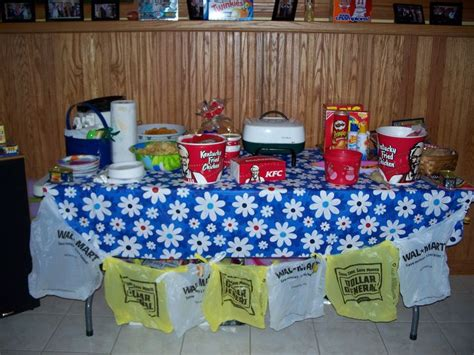 white trash christmas party 17 best images about white trash on