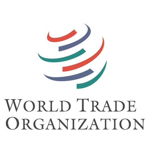 Wto Search Wto Downgrades Trade Growth Forecast To 3 1