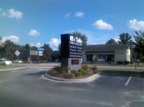 delta pharmacy supply 18 photos drugstores