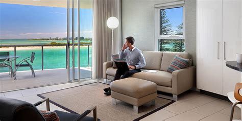 rumba room caloundra two bedroom apartments rumba resort