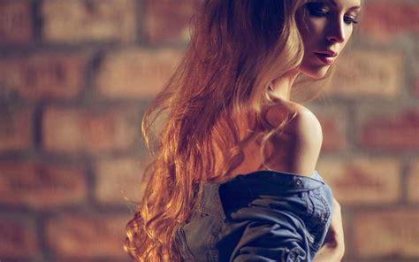 model with curly hair 5k retina ultra hd hair wallpapers wallpapersafari