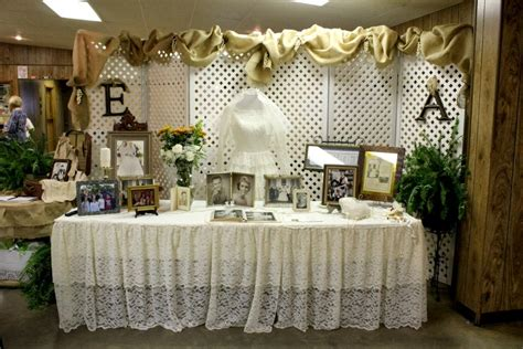 50th anniversary party ideas on a budget gallery of 50th fiftieth wedding anniversary party ideas 19 photos of