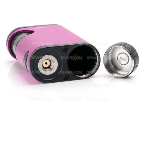 Eleaf Coral Rda 22 Atomizer Authentic authentic eleaf pico squeeze 50w 18650 pink kit w coral rda
