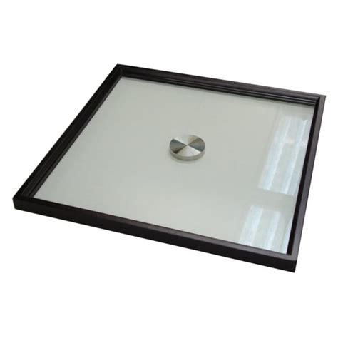 glass for table tops glass table top from ultimate contract uk