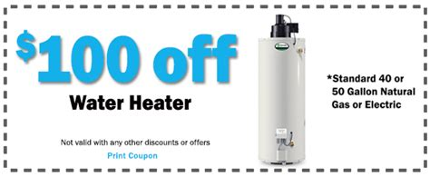 home comfort coupon code hvac coupons special offers discounts home comfort experts