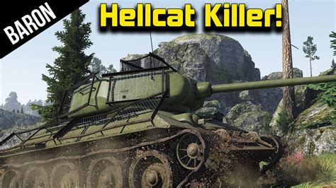 war thunder 1 57 upcoming content tiger ii war thunder the hellcat t 34 85e new soviet tank