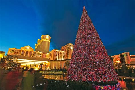 las vegas nevada christmas specials photo information