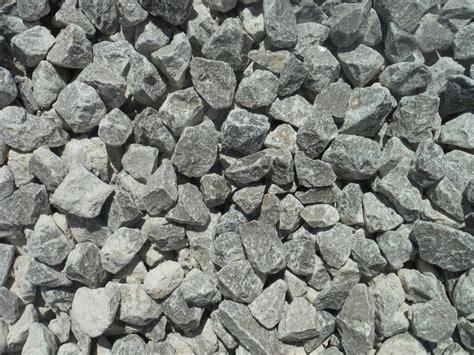 25 trending bulk gravel ideas on pinterest pea gravel